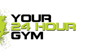 24 hour gym with professional trainers in Sheridan college Brampton