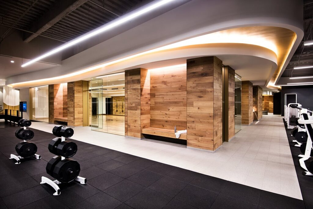 "<""image.jpg"" alt=""empty fitness studio celebrity trainer"" title=""fitness center"">"